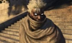 asuras wrath head 190111 01
