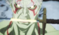 Asuras Wrath Head 210212 01