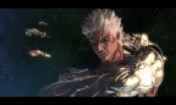 Asuras Wrath Head 231211 01