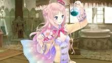 Atelier-Meruru-Screenshot-02052011-01