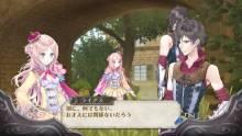 Atelier-Meruru-Screenshot-02052011-40