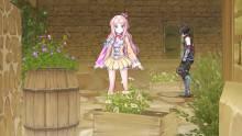 Atelier-Meruru-Screenshot-02052011-41