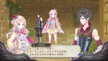 Atelier-Meruru-Screenshot-02052011-42