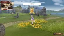 Atelier-Totori-Alchemist-of-Arland-2_2010_07-03-10_17