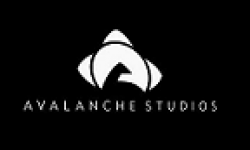 avalanche studios logo vignette head 16022011