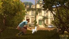 Aventures-Tintin-Secret-Licorne_17-08-2011_screenshot-6