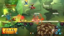 awesomenauts-playstation-3-screenshots (8)