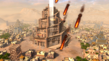 babel_rising_screenshot_15032012_002
