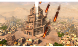 babel rising screenshot 15032012 002