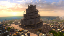 babel_rising_screenshot_15032012_003