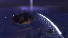 babel_rising_screenshot_15032012_004
