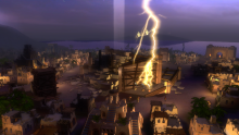 babel_rising_screenshot_15032012_005