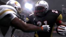 backbreaker-playstation-3-ps3-012