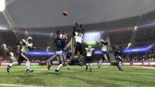 backbreaker-playstation-3-ps3-015