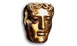 bafta awards etiquette head