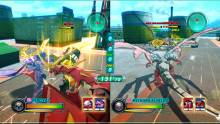 bakugan-battle-brawlers-defenders-of-the-core-playstation-3-ps3-001