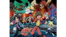 bakugan-battle-brawlers-playstation-3-ps3-001