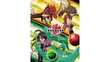 bakugan-battle-brawlers-playstation-3-ps3-003