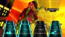 band-hero-playstation-3-ps3-001