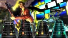band-hero-playstation-3-ps3-002