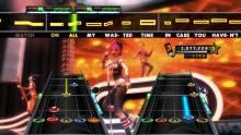 band-hero-playstation-3-ps3-003