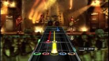 band-hero-playstation-3-ps3-004