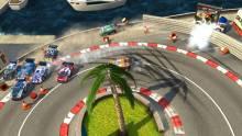 Bang_Bang_Racing_screenshot_27052012 (2)