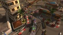 Bang_Bang_Racing_screenshot_27052012 (3)