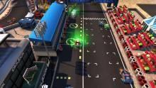 Bang_Bang_Racing_screenshot_27052012 (4)
