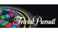 banniere_trivial-pursuit