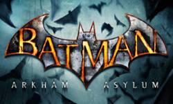 batman arkham asylum 00019501