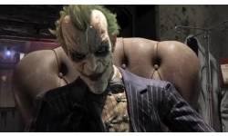 batman arkham asylum 2 Capture plein écran 17122009 113610.bmp