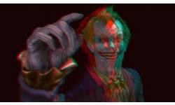 batman arkham asylum goty 3d batman arkham asylum in 3d vision discover 2