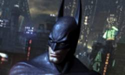 batman arkham city head vignette 18102011 002