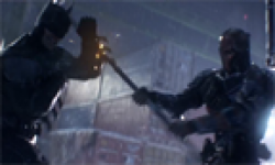 Batman Arkham Origins 16 05 2013 head 1