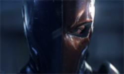 Batman Arkham Origins 16 05 2013 head 2