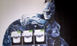 Batman Arkham Origins 18 04 2013 head