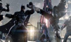 Batman Arkham Origins 20 05 2013 head 6