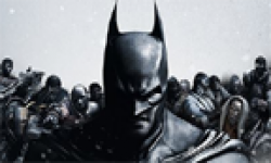 Batman Arkham Origins 20 05 2013 head 7