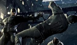 Batman Arkham Origins 20 05 2013 screenshot (3)