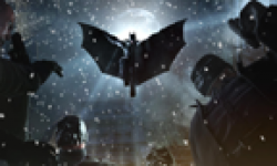 Batman Arkham Origins 28 04 2013 head 1