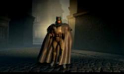 Batman jack l\'éventreur head 29022012 01.png