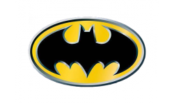 batman title1