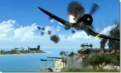 battlefield 1943 pc 0089