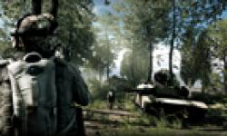 Battlefield 3 02 09 2011 head 1