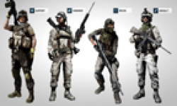 Battlefield 3 07 07 2011 head 3