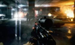 Battlefield 3 07 10 2011 head 3