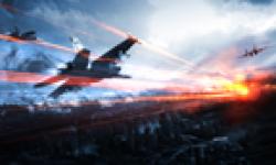 Battlefield 3 14 10 2011 head 1