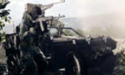 Battlefield 3 25 10 2011 head 1