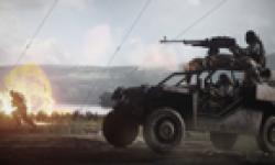 Battlefield 3 25 10 2011 head 2